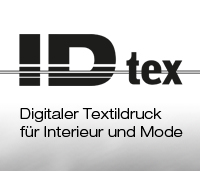 idtex_Banner_200x171